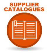 suppliers catalogue icon