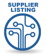 suppliers listing icon