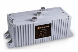 Kendeil's new modular electrolytic capacitors